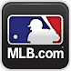 MLB.com At Bat 12