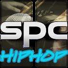 SPC Hip Hop Scene Pack icon