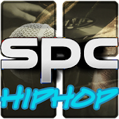 SPC Hip Hop Scene Pack