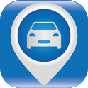 Car Minder icon