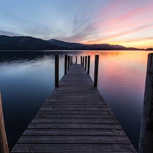 derwent lake nwm.jpg