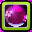 CrystalLines Pro logo