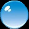 BubbleSkill logo