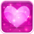 Love Hearts.. file APK for Gaming PC/PS3/PS4 Smart TV