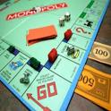 Monopoly Trivia icon