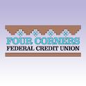 Four Corners FCU icon