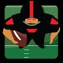 Football Ninja icon