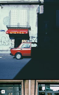 VSCO Cam® - screenshot thumbnail