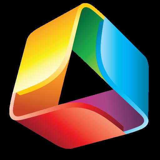 Amahi 媒體與影片 App LOGO-APP試玩