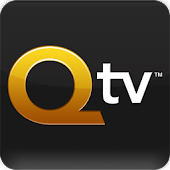 Qtv Integrated Media Player