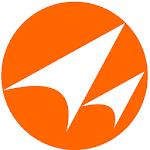 NomzyPay Distributor