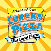 Eureka Pizza