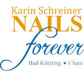 Nails Forever