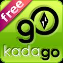 kadaGo logo