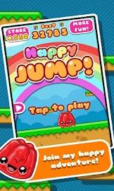 Happy Jump Screenshot 1