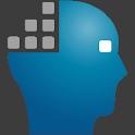 Pension Administration Blog logo