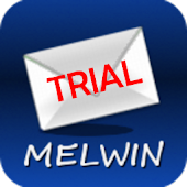 Melwin Mail - FREE TRIAL