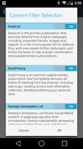 Atlas Web Browser v1.0.2.3