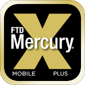 FTD Mercury Mobile Plus