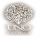 UNO Premier icon