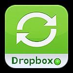 DropboxSync Pro v2.1.1