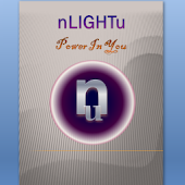 nLIGHTu Way to Enlightenment