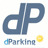 dParking