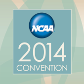 NCAA Convention 2014