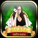 Tien Len Mien Nam Online – HOT logo