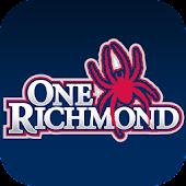 One Richmond