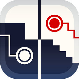 Go more links apk circle duo  for HTC one M9
