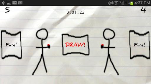Speed Draw HD