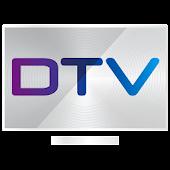i-Mobile Digital TV