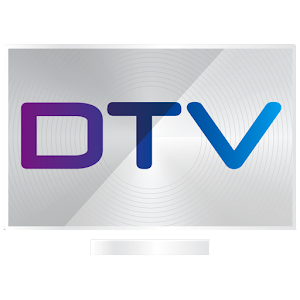Mobile Digital TV APK for Blackberry  Download Android APK GAMES ...