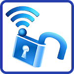 WiFi Password Native 1.7 Apk