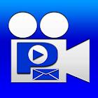 PREMOVI icon