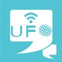 UFOcall 무료국제전화(무료국제전화-유에프오콜) icon