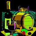WineHelper icon