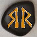 Rune Runner logo