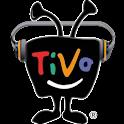 TiVo Music Server logo