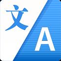 Language Translate icon