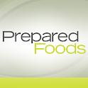 Prepared Foods icon
