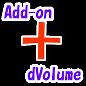 Add-on MyRingerMode[dVolume]