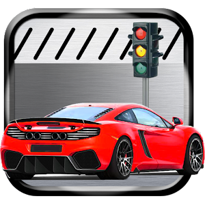 Sport Car Simulator 2015 for PC and MAC