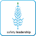 DSW - Safety icon