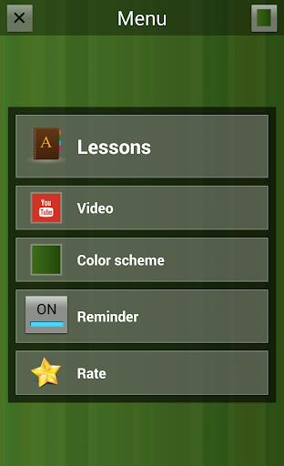 玩教育App|英语学习 English免費|APP試玩