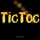 TicToc - Doopress by Cibeles icon