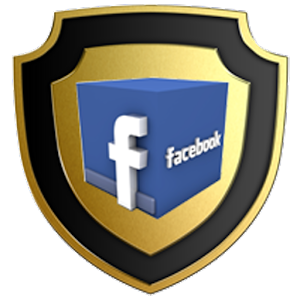 Unblock Facebook Proxy for PC and MAC