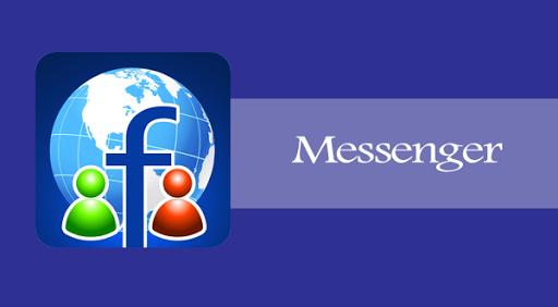 Face Book Messenger