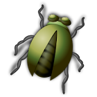 BugSearch FREE icon